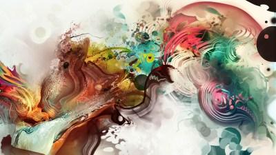 Artistic Images Free Download | PixelsTalk.Net