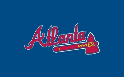 Atlanta Braves Wallpapers HD | PixelsTalk.Net