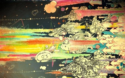 Artsy Wallpapers Free Download | PixelsTalk.Net