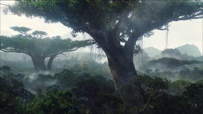 HD Avatar Backgrounds | PixelsTalk.Net