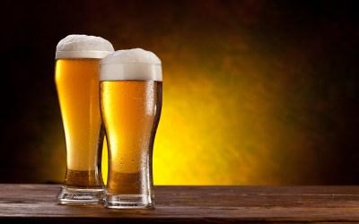 Beer Wallpapers For Desktop   PixelsTalk.Net