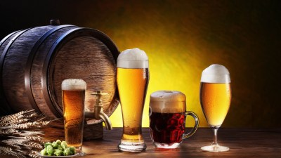 Beer HD Wallpapers | PixelsTalk.Net