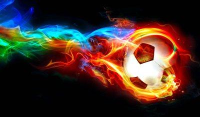 Download Free Cool Soccer Wallpapers | PixelsTalk.Net