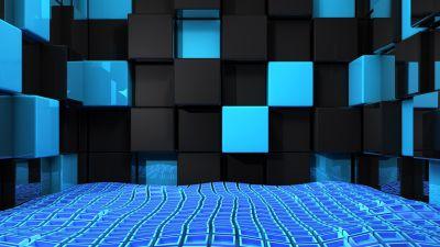 1080P 3D Wallpapers HD   PixelsTalk.Net