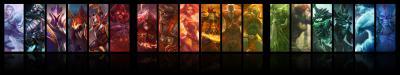 3 Monitor Images Free Download | PixelsTalk.Net