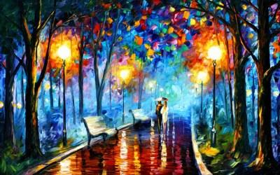 Art Wallpaper HD | PixelsTalk.Net