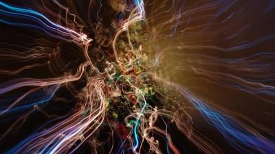 3840x2160 Images Free Download | PixelsTalk.Net