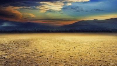 Desert Desktop Wallpapers | PixelsTalk.Net