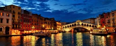 HD Venice Italy Wallpapers | PixelsTalk.Net