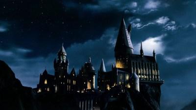 Free Download Hogwarts Castle Backgrounds | PixelsTalk.Net