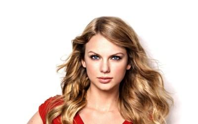 1080P Celebrity Images Free Download | PixelsTalk.Net