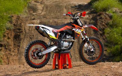 Motocross Ktm Backgrounds Download Free   PixelsTalk.Net