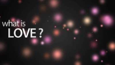 100 Love Images Download Free | PixelsTalk.Net