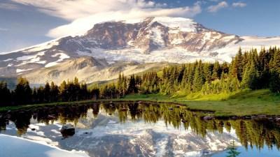 HD 1080p Nature Backgrounds | PixelsTalk.Net