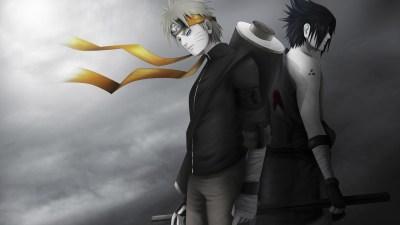 Abstract 1080p Anime Wallpaper. - Media file | PixelsTalk.Net