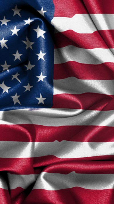 American Flag HD Iphone Wallpapers | Pixels Talk