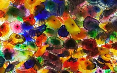 HD Art Wallpapers For PC | PixelsTalk.Net
