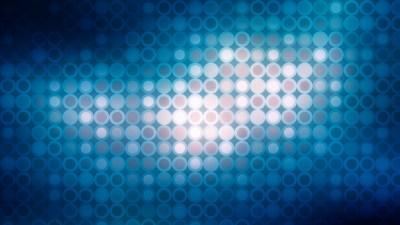 Best Site For HD Backgrounds | PixelsTalk.Net