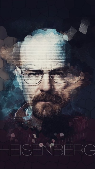 Breaking Bad Wallpapers for Iphone Free Download | Wallpapers, Backgrounds, Images, Art Photos.