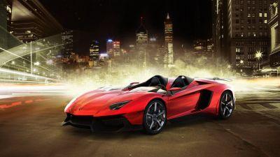 Cars Full HD Backgrounds 1080p | PixelsTalk.Net