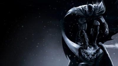 HD Best Batman Backgrounds | PixelsTalk.Net