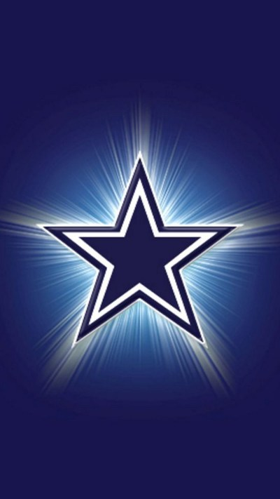 Dallas Cowboys Iphone HD Wallpapers | PixelsTalk.Net