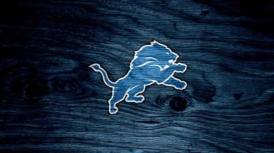 Detroit Lions Wallpaper HD   PixelsTalk.Net