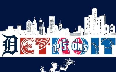 Detroit Lions Images Download Free | PixelsTalk.Net