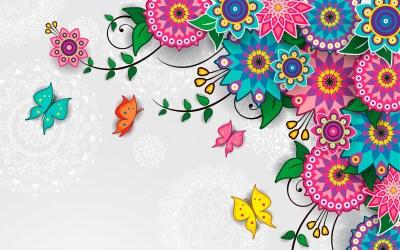 Design Images Free Download | PixelsTalk.Net