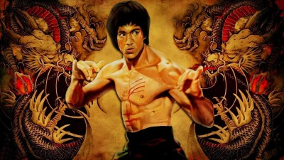 Bruce Lee Images Free Download | PixelsTalk.Net