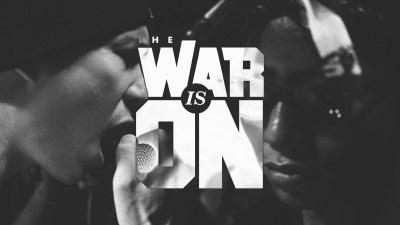 Free Download Rap Wallpapers | PixelsTalk.Net