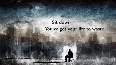 Depressing Images Download Free | PixelsTalk.Net
