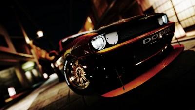 Free Cars Full HD Images 1080p   PixelsTalk.Net