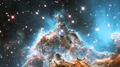 Download Free Hubble Wallpapers 1920x1080 | PixelsTalk.Net