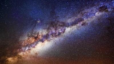Hubble Wallpapers HD 1920x1080 | PixelsTalk.Net