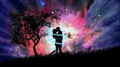 Cool Love Wallpapers   PixelsTalk.Net
