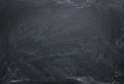 Chalkboard Images Free Download | PixelsTalk.Net