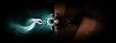 Dual Monitor Images Free Download | PixelsTalk.Net