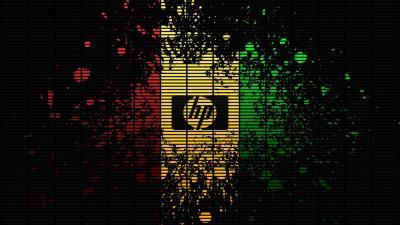 Cool Laptop Wallpapers HD | PixelsTalk.Net