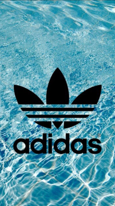 Adidas Iphone Background Download Free | PixelsTalk.Net
