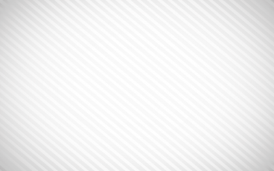 All White Background for Desktop | PixelsTalk.Net