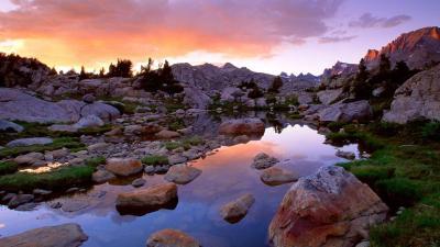 Download Pictures Of Nature For Wallpaper HD   PixelsTalk.Net