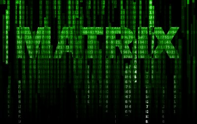 Animated Matrix HD Wallpaper | PixelsTalk.Net