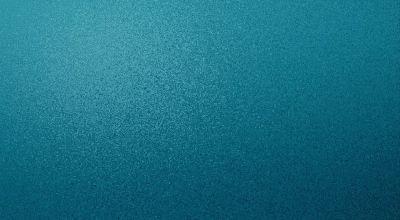 Blue Textured Backgrounds Download Free | PixelsTalk.Net