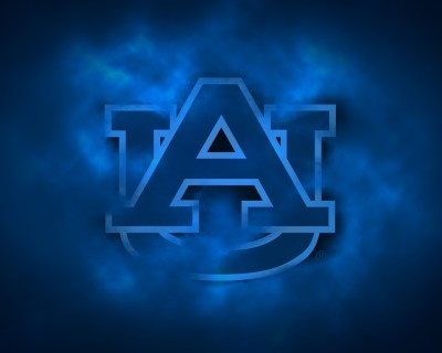 Auburn Tigers Football Wallpaper HD | PixelsTalk.Net