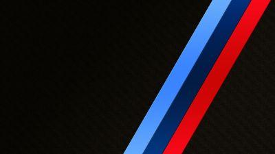 BMW Logo Desktop Wallpaper   PixelsTalk.Net