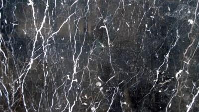 Black Marble Wallpapers HD | PixelsTalk.Net