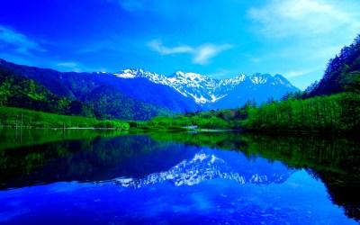 Calming Backgrounds Free Download | PixelsTalk.Net