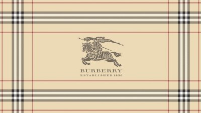 Burberry Wallpaper HD | PixelsTalk.Net