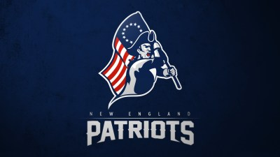 New England Patriots Wallpapers HD | PixelsTalk.Net